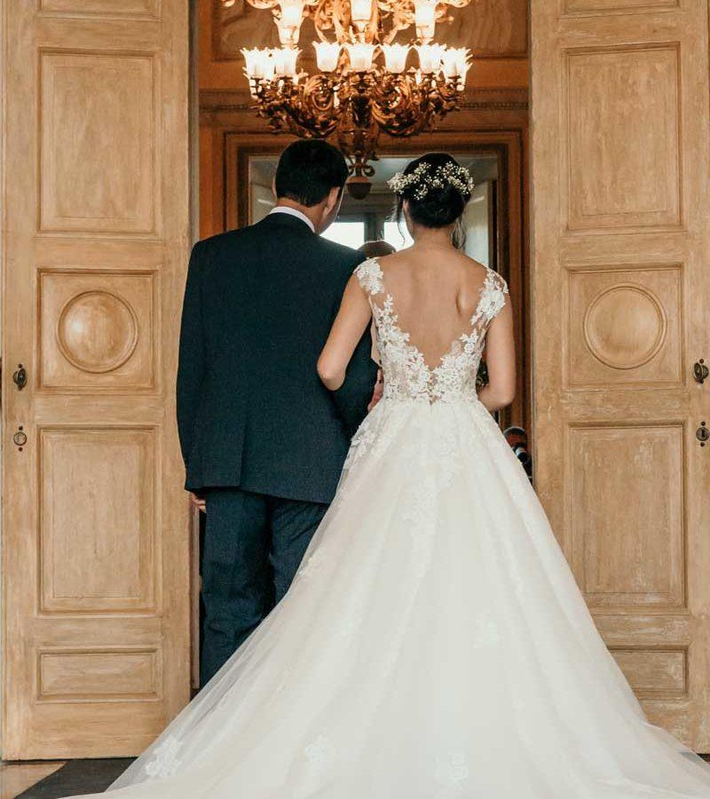 wedding photographer italy - ilenia costantino fotografa - 35