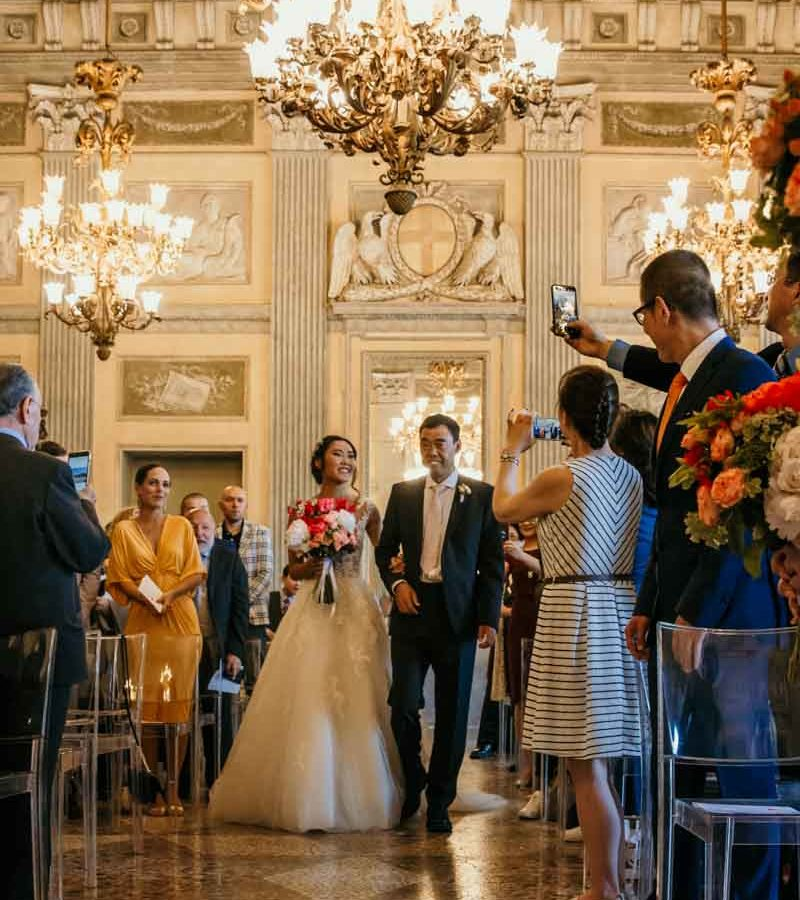 wedding photographer italy - ilenia costantino fotografa - 36