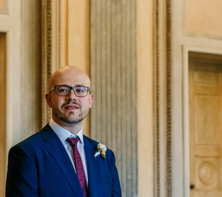 wedding photographer italy - ilenia costantino fotografa - 37