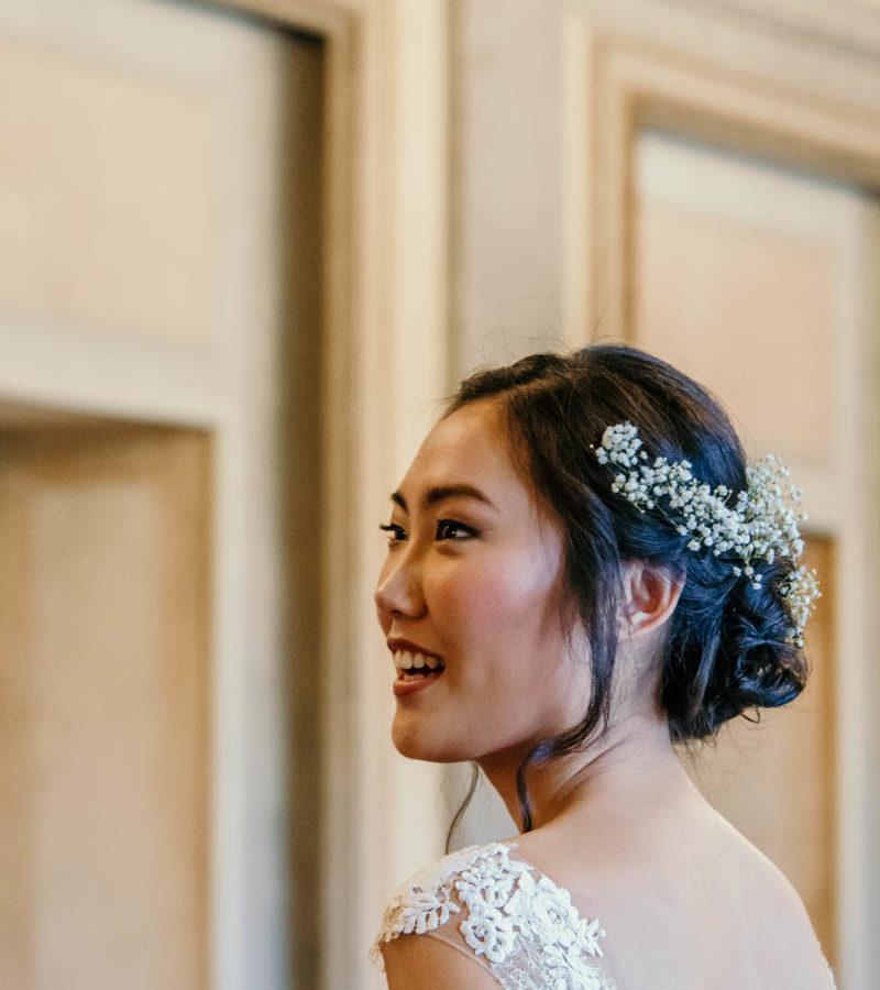 wedding photographer italy - ilenia costantino fotografa - 39