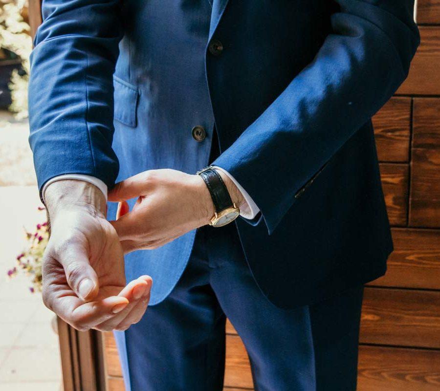 wedding photographer italy - ilenia costantino fotografa - 4
