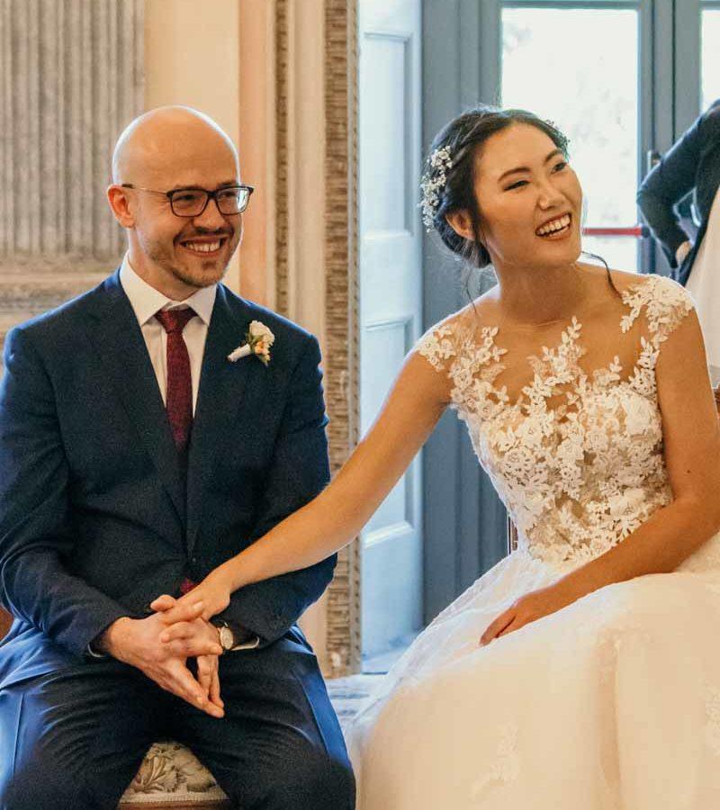 wedding photographer italy - ilenia costantino fotografa - 41