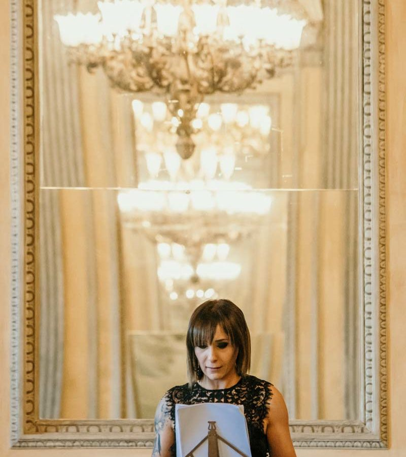 wedding photographer italy - ilenia costantino fotografa - 42