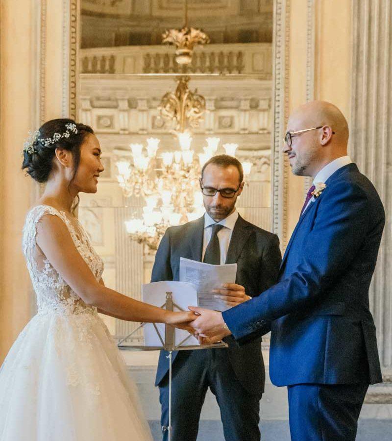 wedding photographer italy - ilenia costantino fotografa - 44