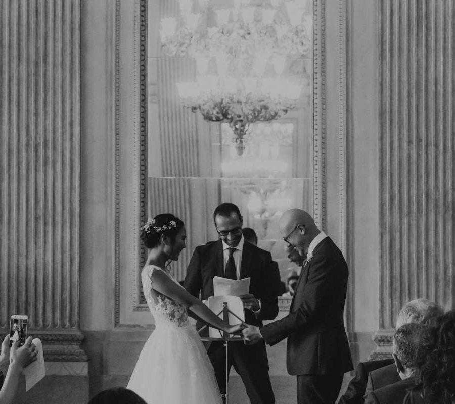 wedding photographer italy - ilenia costantino fotografa - 45