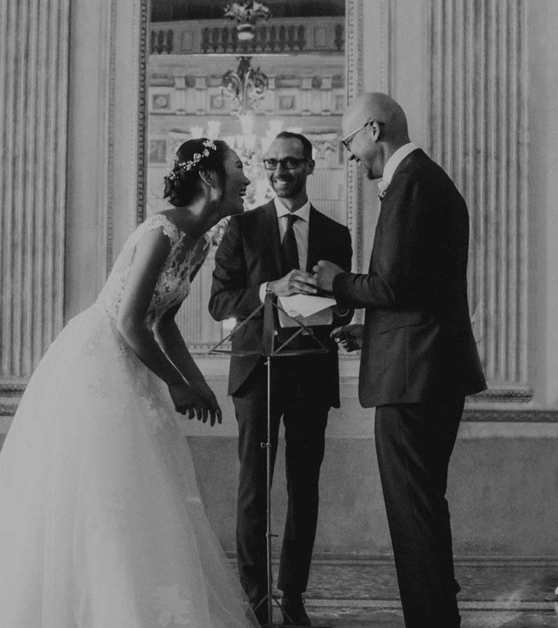 wedding photographer italy - ilenia costantino fotografa - 46