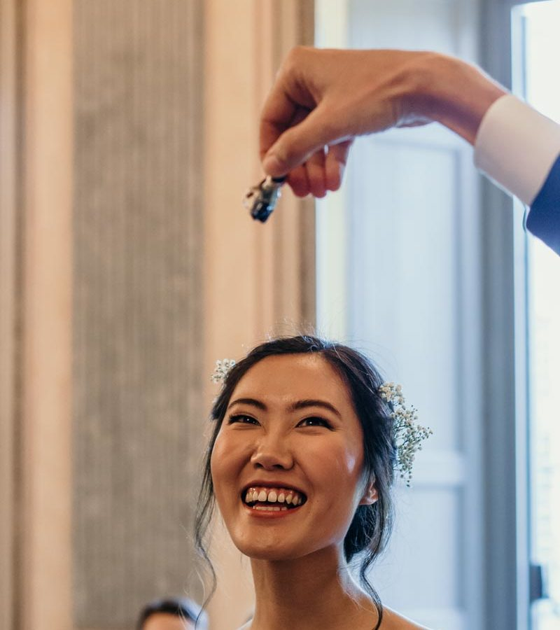 wedding photographer italy - ilenia costantino fotografa - 47