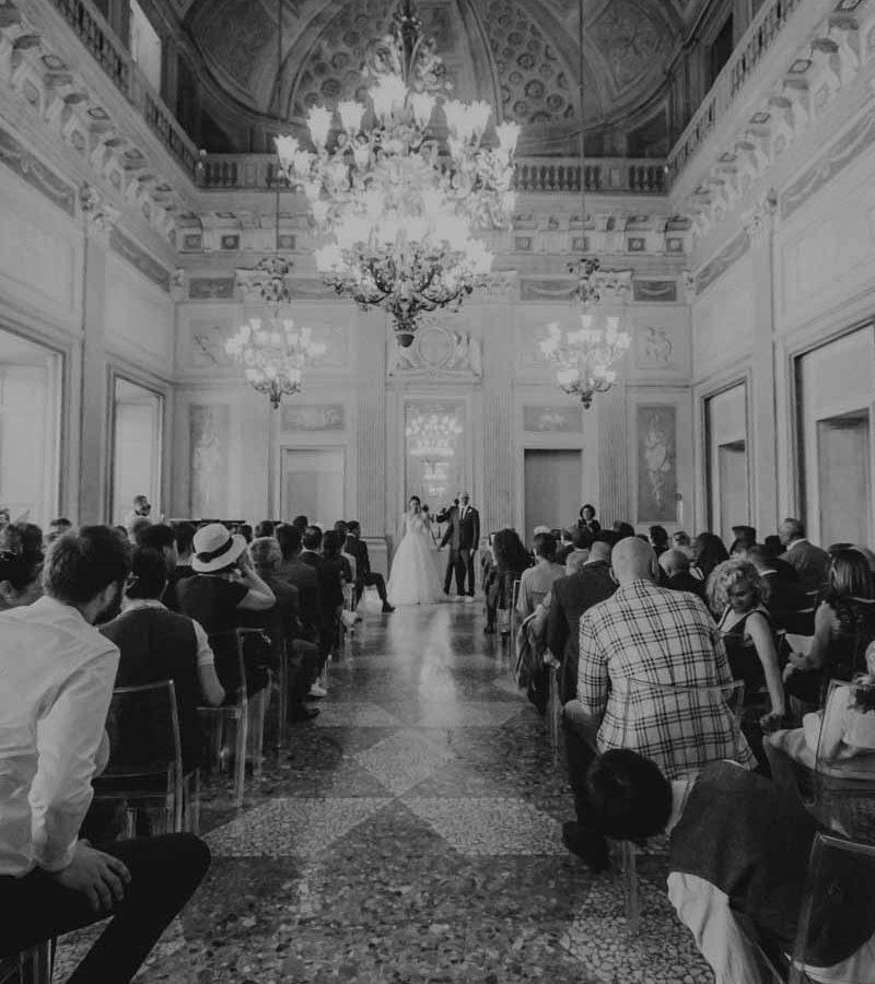 wedding photographer italy - ilenia costantino fotografa - 48