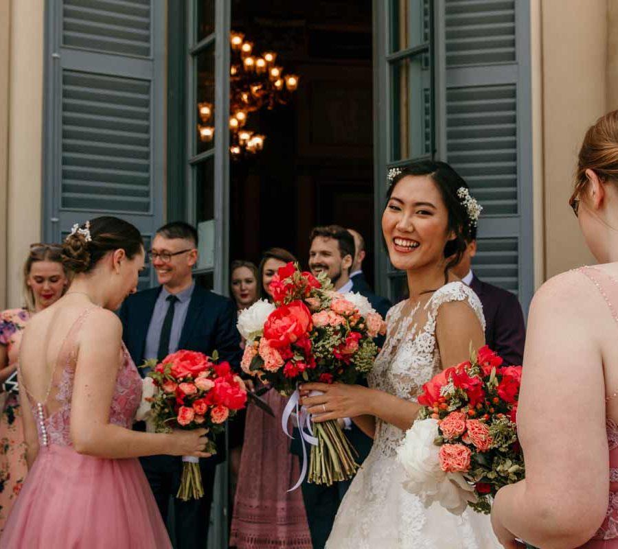wedding photographer italy - ilenia costantino fotografa - 49