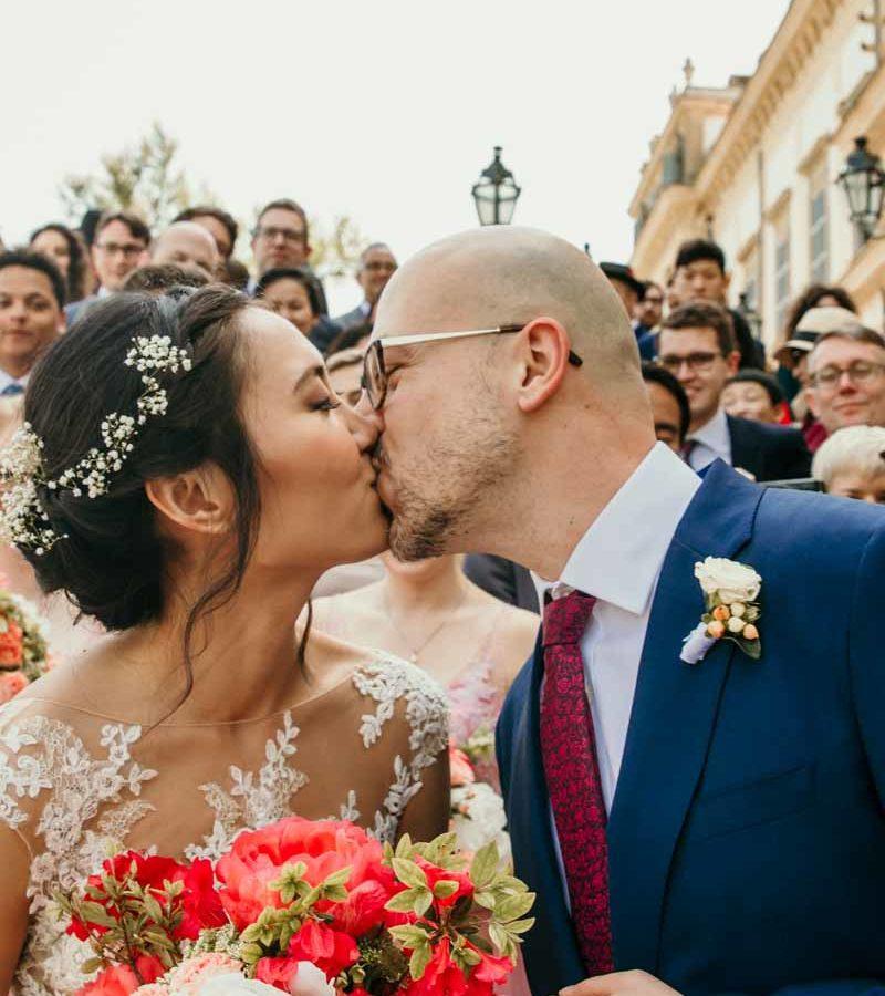 wedding photographer italy - ilenia costantino fotografa - 51