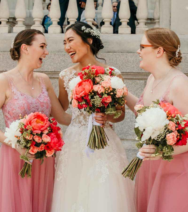 wedding photographer italy - ilenia costantino fotografa - 52