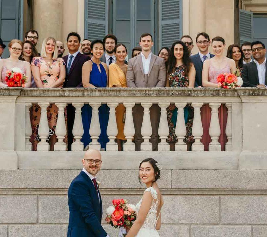 wedding photographer italy - ilenia costantino fotografa - 53