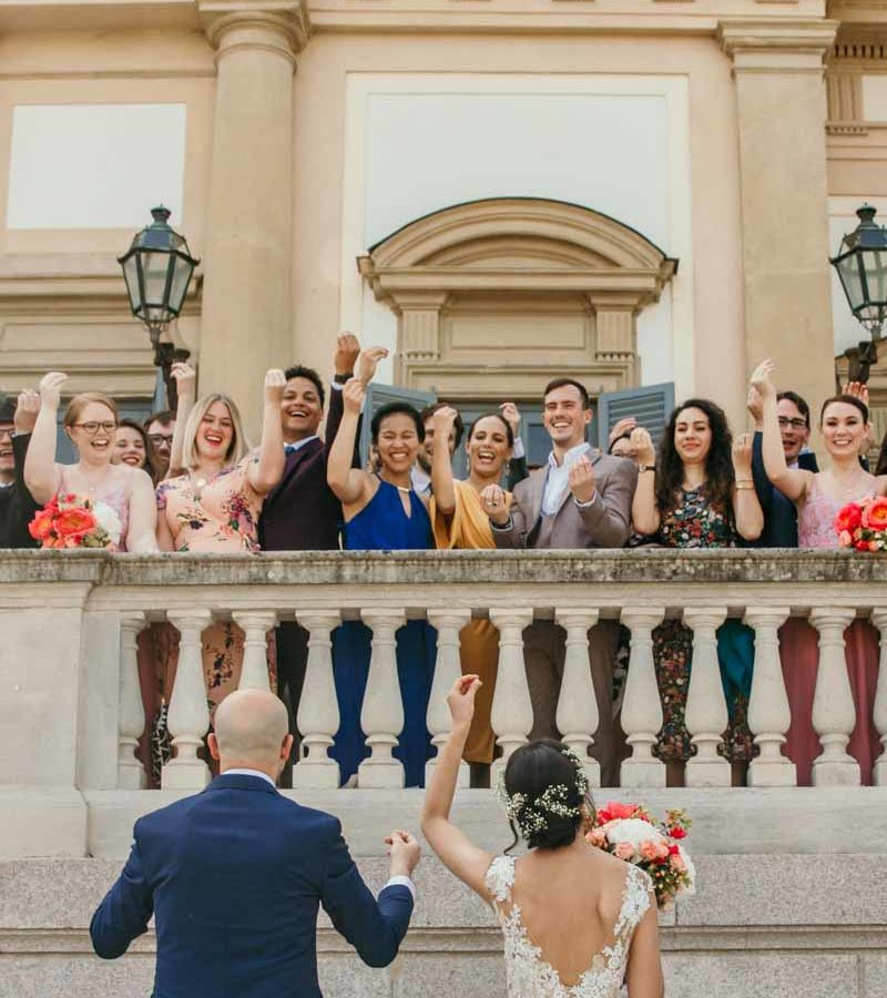 wedding photographer italy - ilenia costantino fotografa - 54