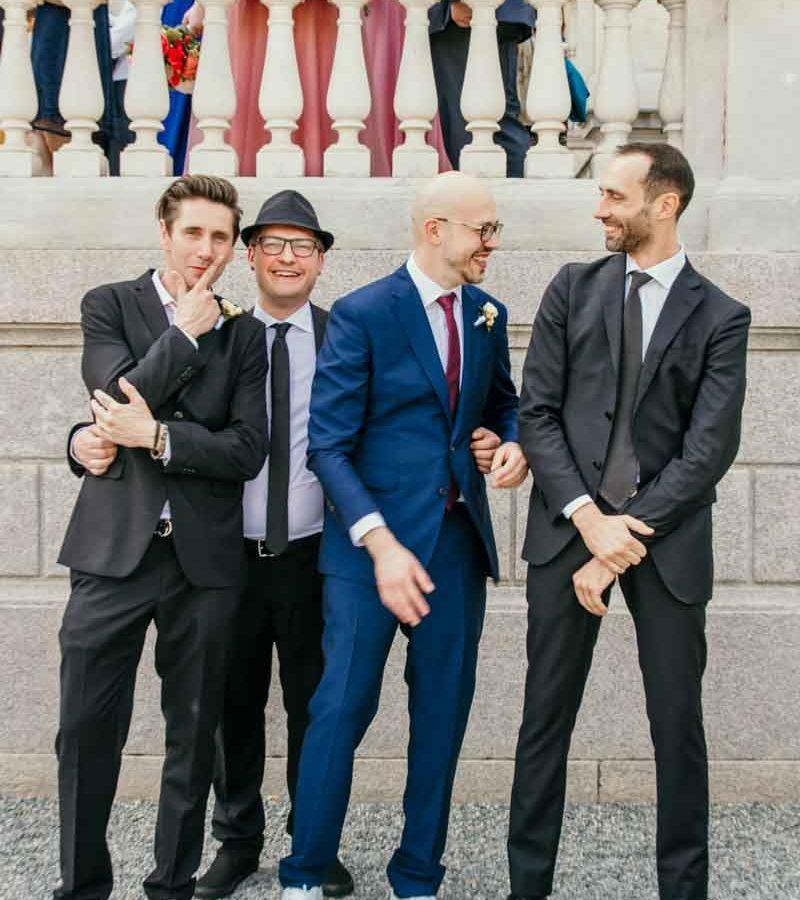 wedding photographer italy - ilenia costantino fotografa - 55