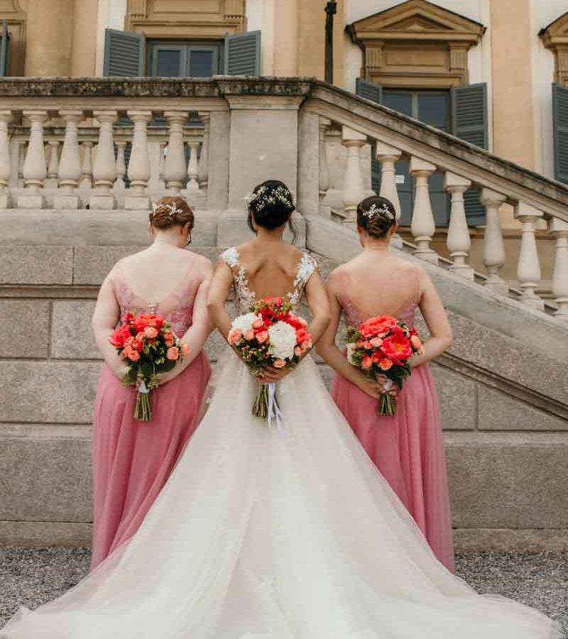 wedding photographer italy - ilenia costantino fotografa - 57