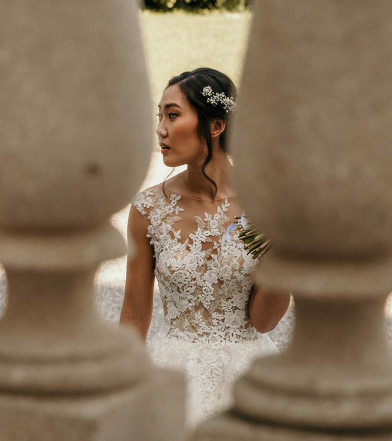 wedding photographer italy - ilenia costantino fotografa - 58