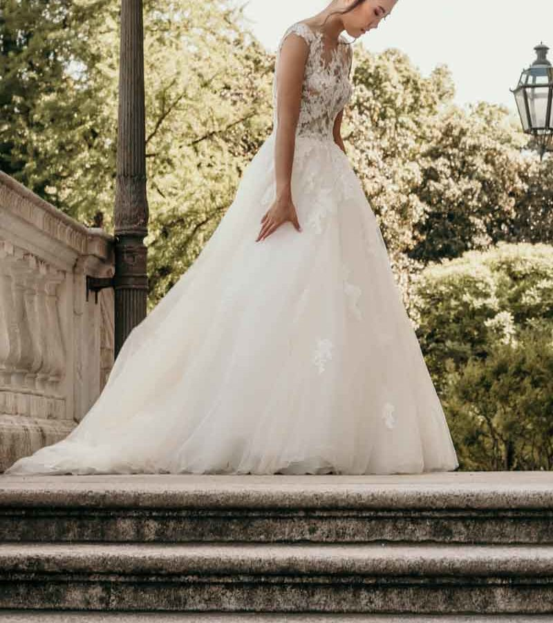wedding photographer italy - ilenia costantino fotografa - 60