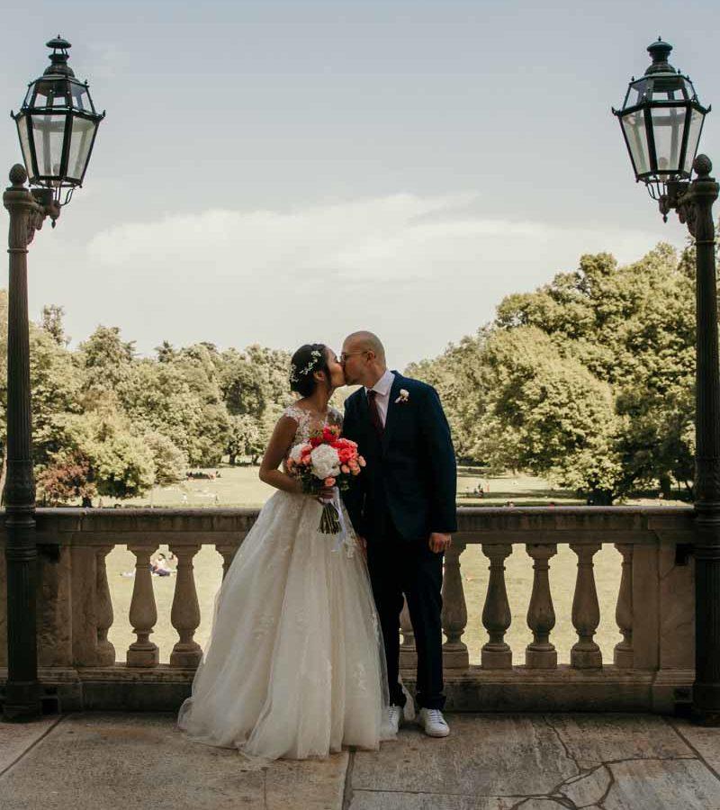 wedding photographer italy - ilenia costantino fotografa - 61