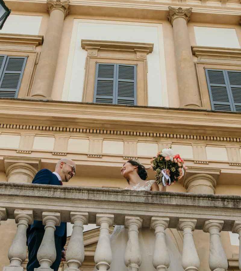 wedding photographer italy - ilenia costantino fotografa - 62