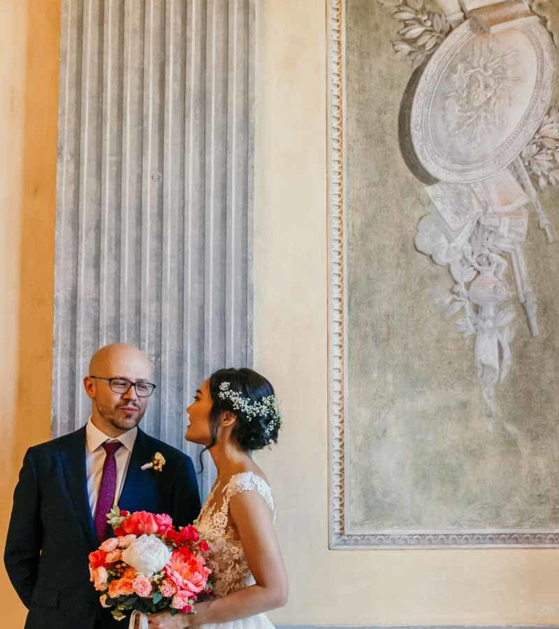 wedding photographer italy - ilenia costantino fotografa - 64