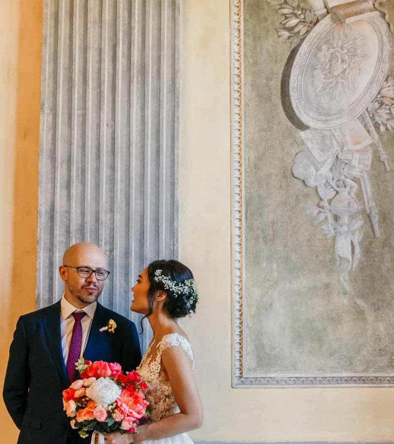wedding photographer italy - ilenia costantino fotografa - 64