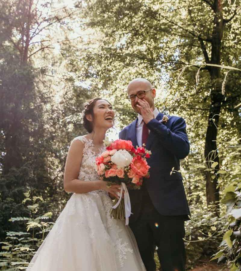 wedding photographer italy - ilenia costantino fotografa - 65