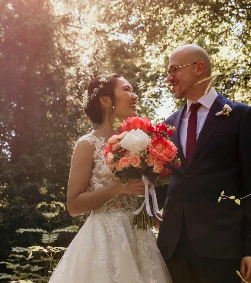 wedding photographer italy - ilenia costantino fotografa - 66