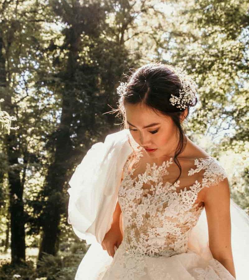 wedding photographer italy - ilenia costantino fotografa - 67