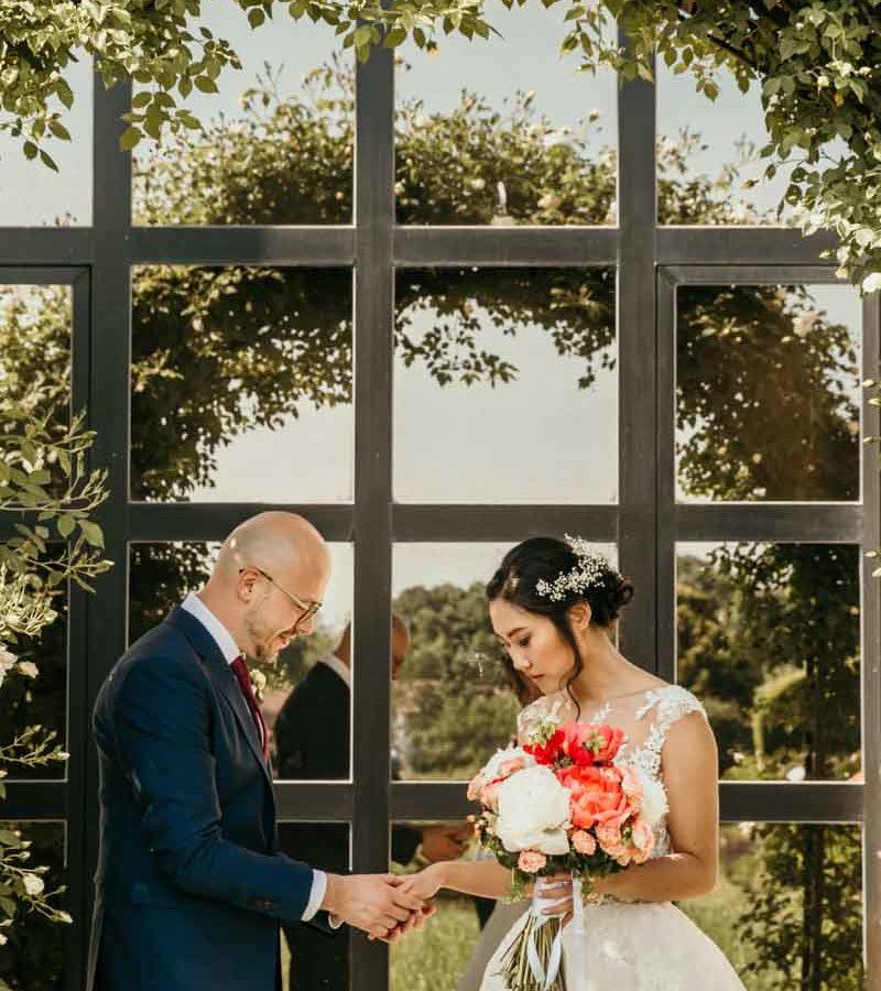 wedding photographer italy - ilenia costantino fotografa - 70