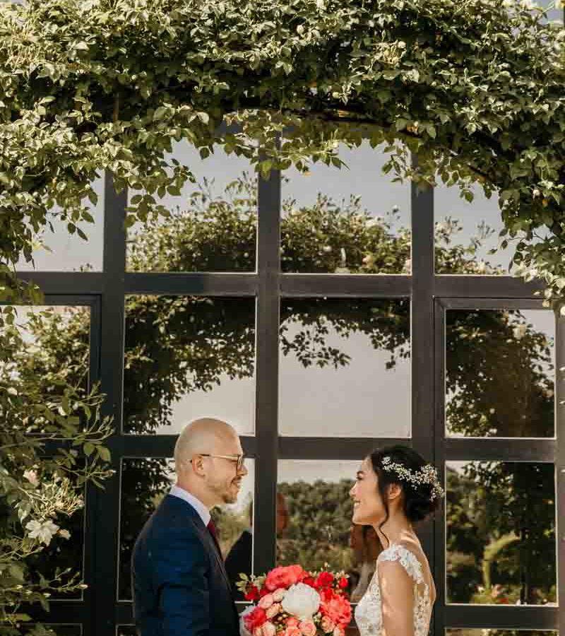 wedding photographer italy - ilenia costantino fotografa - 71