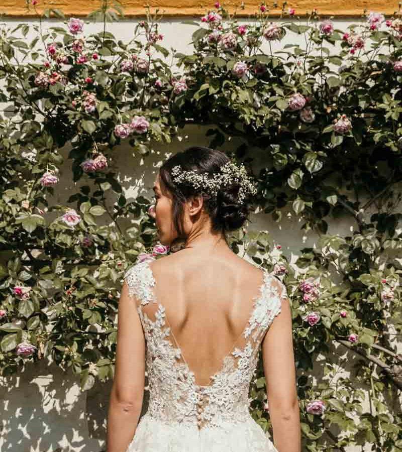wedding photographer italy - ilenia costantino fotografa - 72