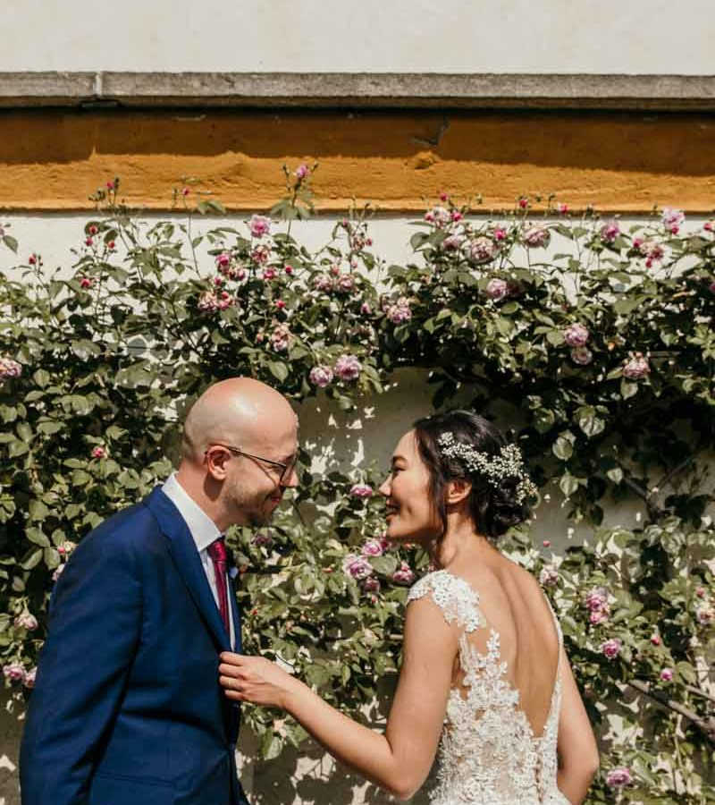 wedding photographer italy - ilenia costantino fotografa - 74
