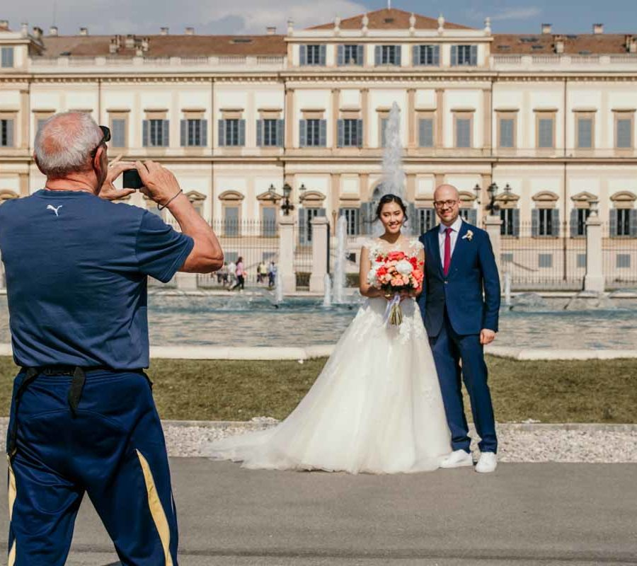 wedding photographer italy - ilenia costantino fotografa - 75