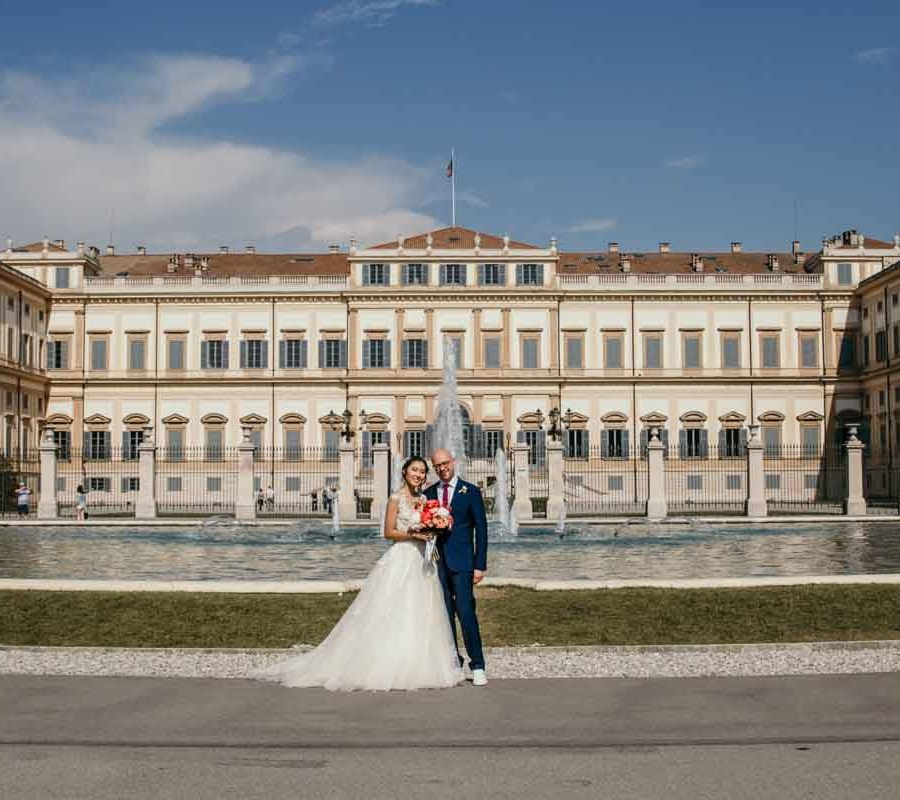 wedding photographer italy - ilenia costantino fotografa - 76