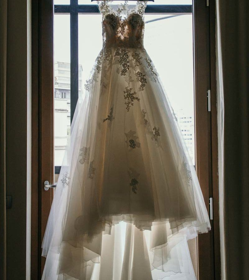 wedding photographer italy - ilenia costantino fotografa - 8