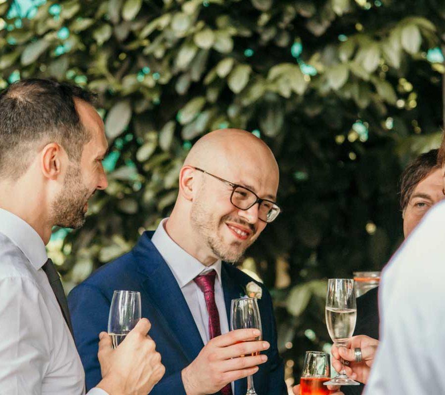 wedding photographer italy - ilenia costantino fotografa - 81