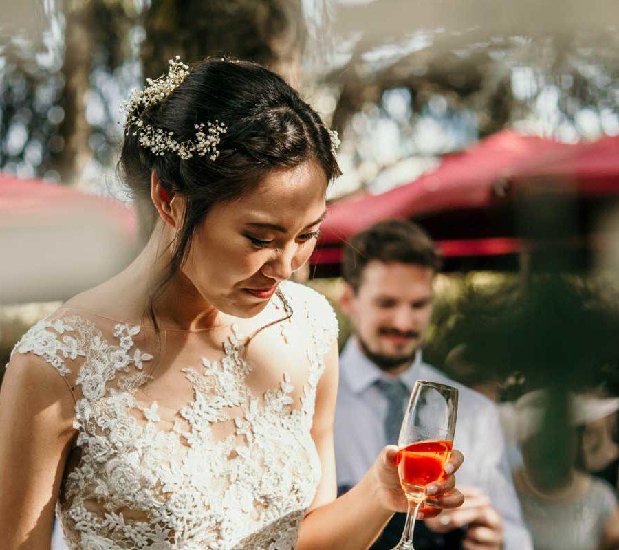 wedding photographer italy - ilenia costantino fotografa - 85