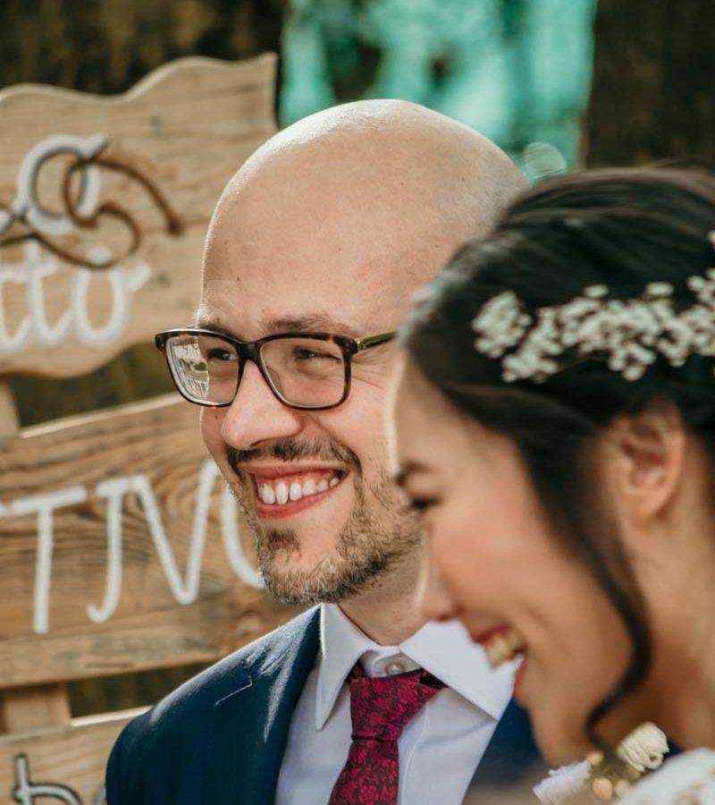 wedding photographer italy - ilenia costantino fotografa - 86