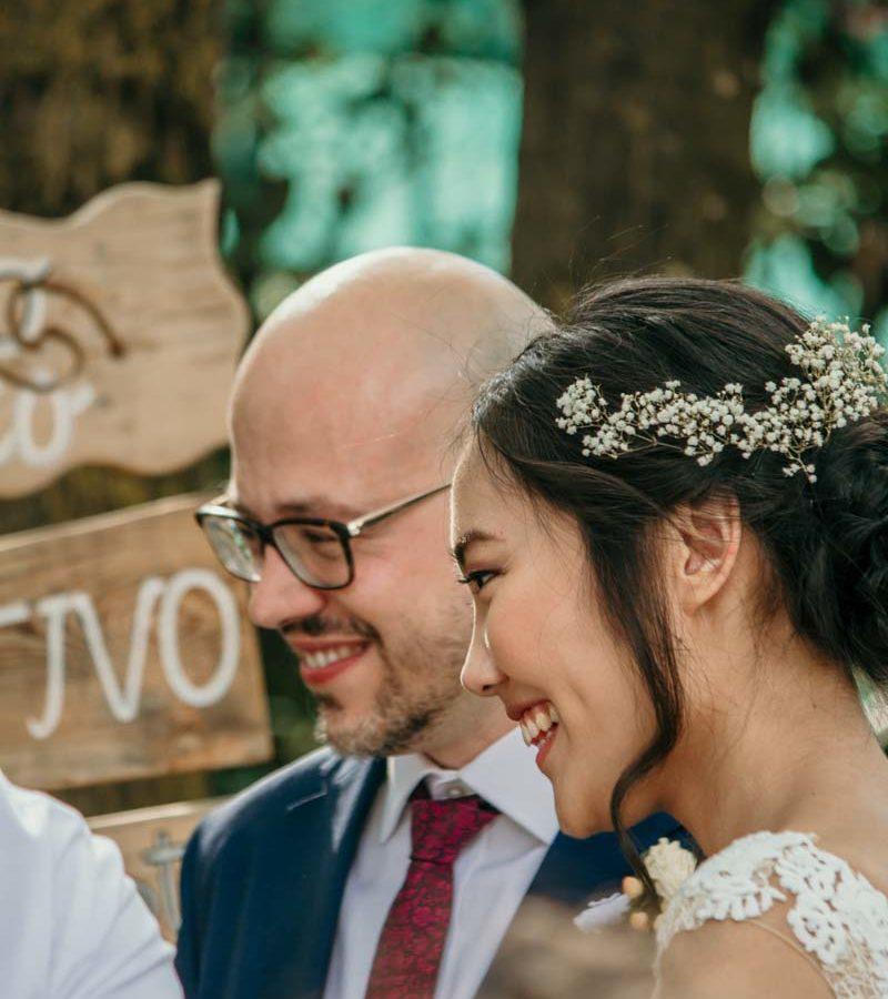 wedding photographer italy - ilenia costantino fotografa - 87