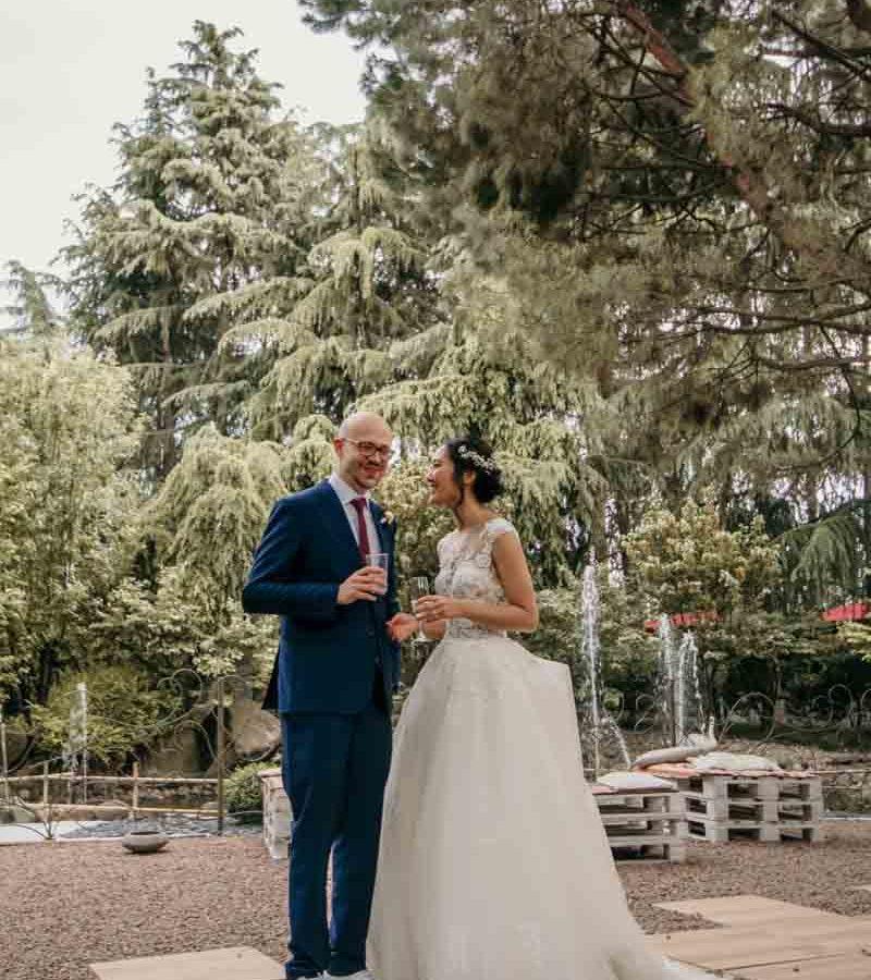 wedding photographer italy - ilenia costantino fotografa - 88