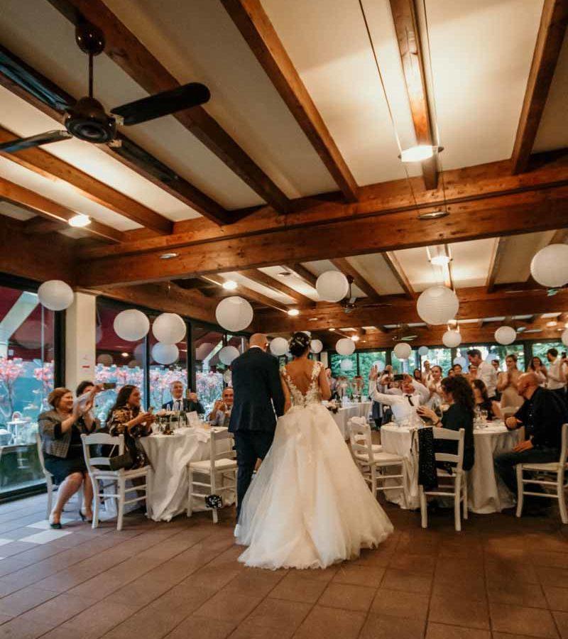 wedding photographer italy - ilenia costantino fotografa - 89