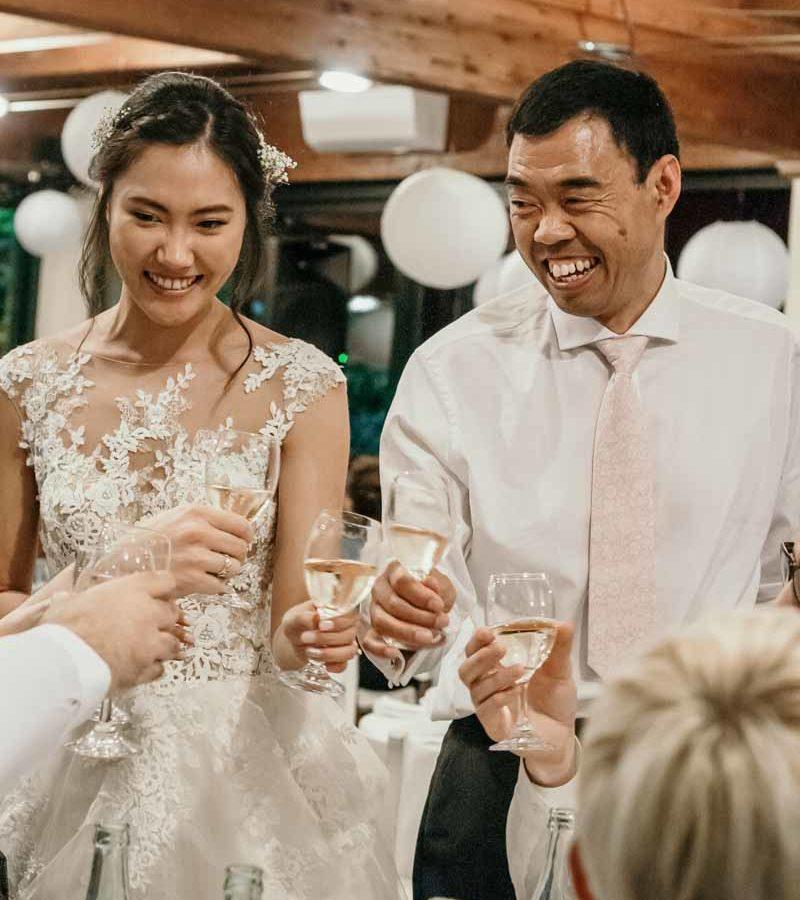 wedding photographer italy - ilenia costantino fotografa - 90