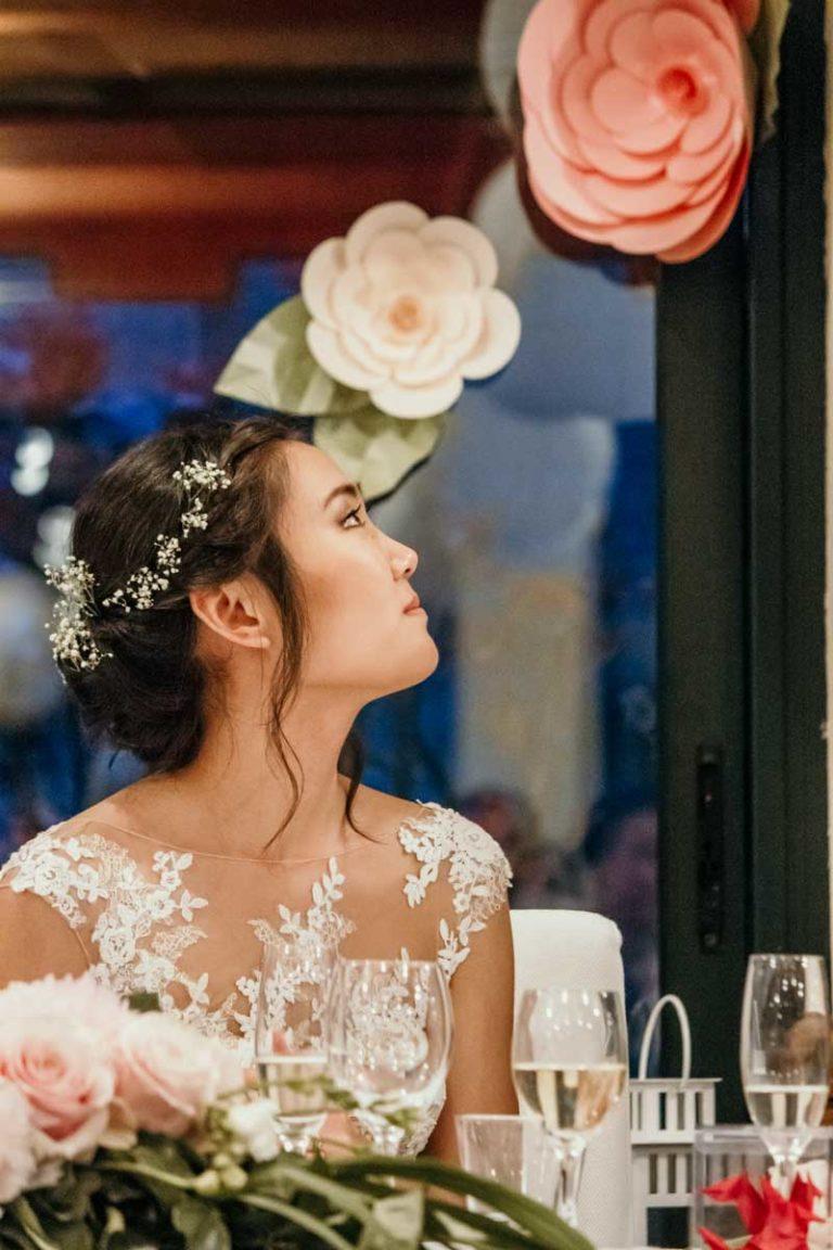 wedding photographer italy - ilenia costantino fotografa - 92