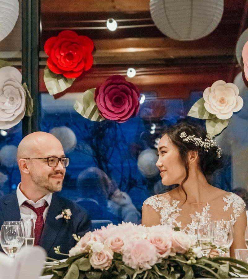 wedding photographer italy - ilenia costantino fotografa - 93