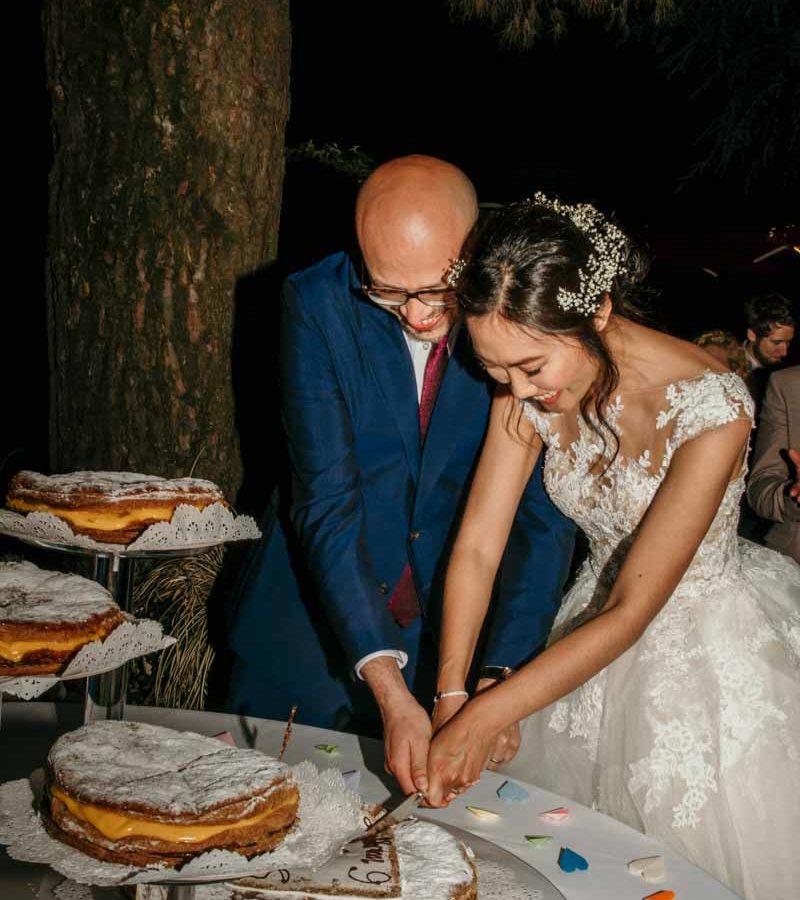 wedding photographer italy - ilenia costantino fotografa - 94