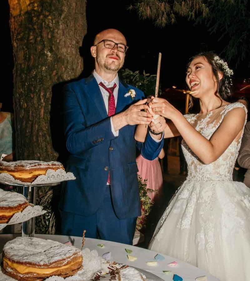 wedding photographer italy - ilenia costantino fotografa - 95