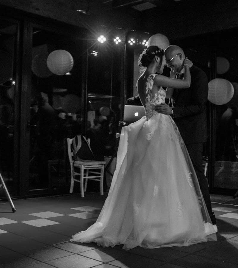 wedding photographer italy - ilenia costantino fotografa - 97