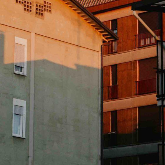 fotografo mariano comense- ilenia costantino fotografa - 12