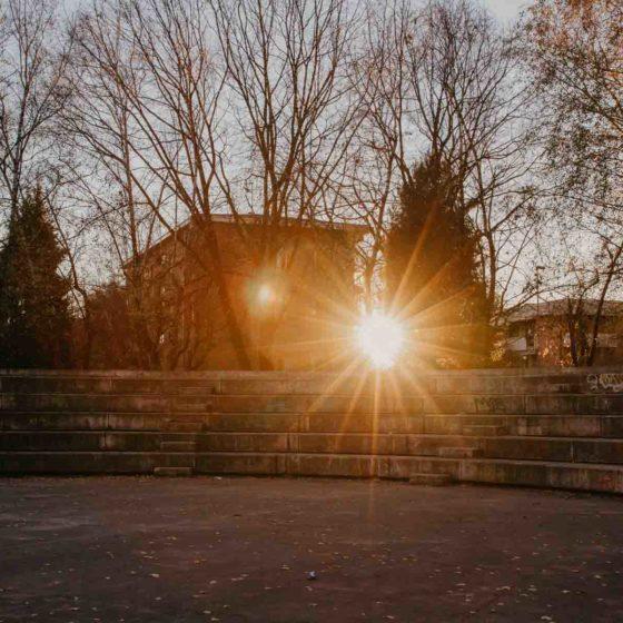 fotografo mariano comense- ilenia costantino fotografa - 13