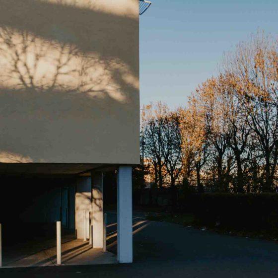 fotografo mariano comense- ilenia costantino fotografa - 2